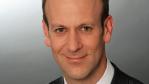 Citrix-Manager Peter Goldbrunner: Wie sich Citrix künftig positionieren will - Foto: Citrix