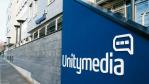 """Horizon"": Unity Media will Multimedia-Plattform in Deutschland starten - Foto: Unitymedia"