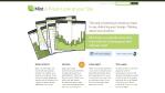 Alternative zu Google Analytics: Mint - Leichtgewichtiges Web-Analytics-Tool - Foto: Diego Wyllie