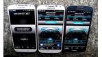 Vom Pilotnetz zum Regelbetrieb: Mobilfunk-Turbo LTE im Reality-Check - Foto: Harald Karcher