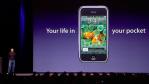 Apple-Geschichte: Die zehn wichtigsten Apple-Keynotes