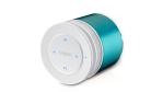 Gadget des Tages: Rapoo A3060 - Sprechender Lautsprecher in sechs Farben - Foto: Rapoo