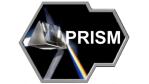 Deutsche Provider zu Prism: Bei uns sind Kundendaten sicher - Foto: NSA