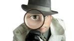 Experten: Gefahr der Cyberspionage noch immer unterschätzt - Foto: Fotolia.de/Tomasz Trojanowski