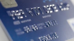 Mobile Transaktionen: Prepaid-Karten sicher aufladen - Foto: Alan Stockdale - Fotolia.com