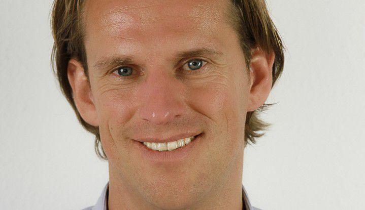 Frank Rechsteiner hat sich als Personalberater auf SAP-Profis spezialisiert.