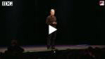 Apple Keynote, Otto Group und mehr: Videos und Tutorials der Woche