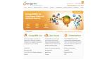 Human Resources: Orange HRM - Quelloffenes Personal-Management - Foto: Diego Wyllie