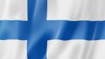 Freiberufler: In Finnland haben Games-Entwickler gute Chancen - Foto: daboost - Fotolia.com