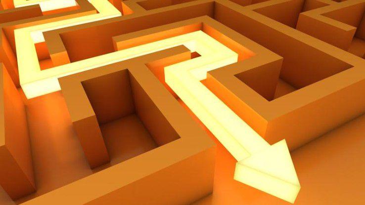 Technikwissen allein reicht für IT-Berater nicht mehr aus. Auch eine strategische Ausrichtung wird immer wichtiger.