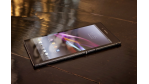 Sony Xperia Z Ultra: Neues Android-Smartlet legt Frühstart hin - Foto: Sony
