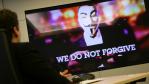 DDoS-Attacken abwehren: Wie Unternehmen ihr DNS schützen - Foto: Deutsche Telekom AG / Norbert Ittermann