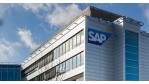 SAP Fiori, Echtzeit-MRP, Data Aging: Die wichtigsten Neuerungen im EHP 7 für SAP ERP - Foto: SAP