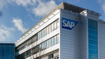 Mitarbeiterbefragung: SAP-Mitarbeiter zweifeln an Unternehmensstrategie - Foto: SAP