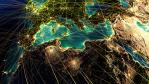 Business Analytics: Big Data überrollt die Welt - Foto: Anton Balazh, Fotolia.de