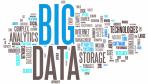 CeBIT 2014: Barc-Studie: Unternehmen experimentieren mit Big Data - Foto: ben chams, Fotolia.de