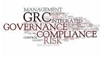IT Governance: Compliance wird für IT immer wichtiger - Foto: macx, Fotolia.de