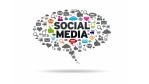 Nicht nachmachen!: Diese Social-Media-Fehler sollte Ihre Firma vermeiden - Foto: kbuntu, Fotolia.de