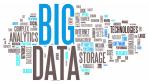Datenbestände effektiver nutzen: Big Data ist kein Selbstläufer - Foto: ben chams, Fotolia.de