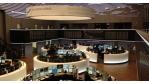 Kapazität aus der Steckdose: Deutsche Börse schafft Marktplatz für sichere Cloud-Services