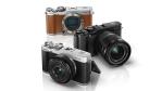 Gadget des Tages: Fujifilm X-M1 - Systemkamera mit schöner Optik - Foto: Fujifilm