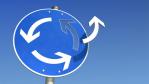 Leitfaden für IT-Verantwortliche: Modernes Outsourcing im klassischen IT-Servicemanagement - Foto: bluedesign - Fotolia.com