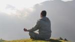 Von Pausen, Loben und Fehlern: Work Life Balance ist eine Aufgabe für Chefs - Foto: shock - Fotolia.com