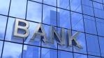 Banken: IT-Nachwuchs wird zum SAP-Profi ausgebildet - Foto: styleuneed - Fotolia.com
