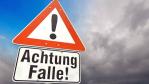 Betrug im Internet: Die 10 fiesesten Online-Fallen - Foto: bluedesign, Fotolia.com