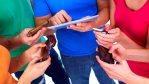 Sicherheit am Digital Workplace: Kapitulation vor BYOD - Foto: kurhan, Shutterstock.com