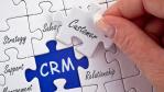 On-Premise-Lösung vorgestellt: Microsoft gewährt Einblicke in Dynamics CRM 2013 - Foto: DOC RABE Media, Fotolia.com