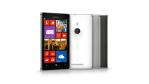 Statistische Daten für 24 Länder: Windows Phone beliebter als iPhone (zumindest teilweise) - Foto: Nokia
