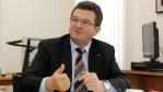 Zusammenarbeit: Bayern und Baden-Württemberg schließen IuK-Pakt - Foto: Joachim Wendler