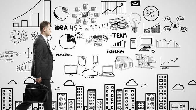 Vor allem beim Thema Kommunikation kann sich dem Trend zur Digitalisierung niemand mehr entziehen - und ein CIO erst recht nicht.