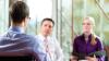 Die Top 10 Recruiter der IT-Unternehmen