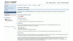 BSI warnt vor unsicheren Vodafone-Routern: DSL-Router Easybox mit Sicherheitslücke im WLAN - Foto: BSI