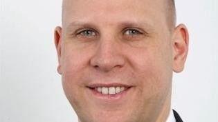 """Matthias Busold, Kienbaum: """"Gut qualifizierte Kandidaten mit Berufserfahrung bewerben sich nicht auf ausgeschriebene Stellen."""""""