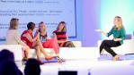 Internationales Netzwerk: Gründerinnen lernen von Managerinnen - Foto: Dell