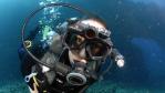 Gadget des Tages: Liquid Image Scuba - Taucherbrille mit HD-Kamera - Foto: Liquid Image