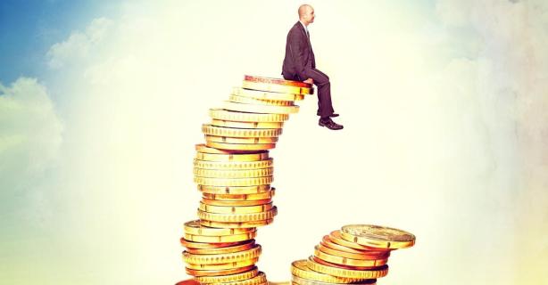 Working Capital Maturität: Fünf Schritte zur Cashflow-Optimierung - Foto: tiero - Fotolia.com