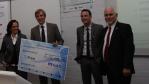 ERCIS Launch Pad: Gründerwettbewerb sucht IT-Ideen - Foto: Launchpad