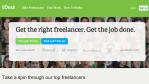 Web-Programmierer besonders gefragt: oDesk zählt 10.000 Freelancer in Deutschland - Foto: oDesk