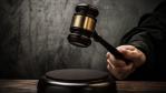 IPCom-Klagen abgewiesen: Apple und HTC gewinnen wichtige Runde im Dauerstreit um Patente - Foto: Nejron Photo, Fotolia.com