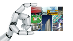 Predictive Maintenance: Auf dem Weg zu Industrie 4.0 - Foto: Zentilia & LE image, Fotolia.com