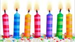 Linux- und Open-Source-Rückblick für Kalenderwoche 33: Alles Gute zum 20. Geburtstag, Debian! - Foto: Ruth Black, Fotolia.com
