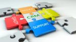 Customer Relationship Management ab 19 Euro im Monat: Preiswerte CRM-Lösungen im Vergleich - Foto: michelangelus, Fotolia.com