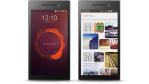 Open-Source- und Linux-Rückblick für Kalenderwoche 34: Crowdfunding für Ubuntu Edge gescheitert - Foto: canonical