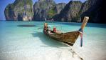Pilotprojekte bei Daimler AG: E-Mails im Urlaub automatisch löschen - Foto: FACT-Finder Travel