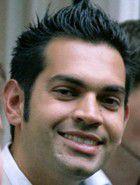 Ghoutam Banerjee, Principal Value Engineering bei SAP