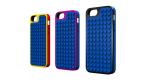 Gadget des Tages: Belkin Lego Schutzhülle - Basteln mit dem iPhone - Foto: Belkin